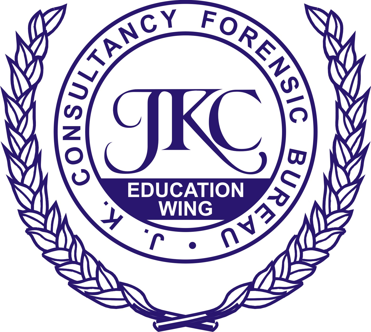 J K Consultancy Educational Wing Forensic Expert Course India