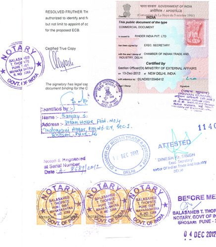 Home Office Visa And Immigration Service Marriage Certificate